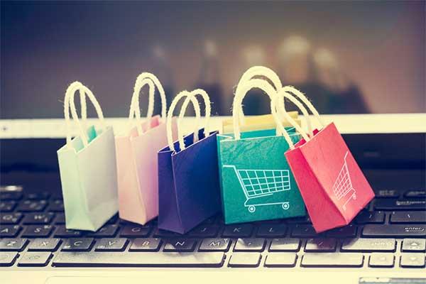 comercio electronico yapame