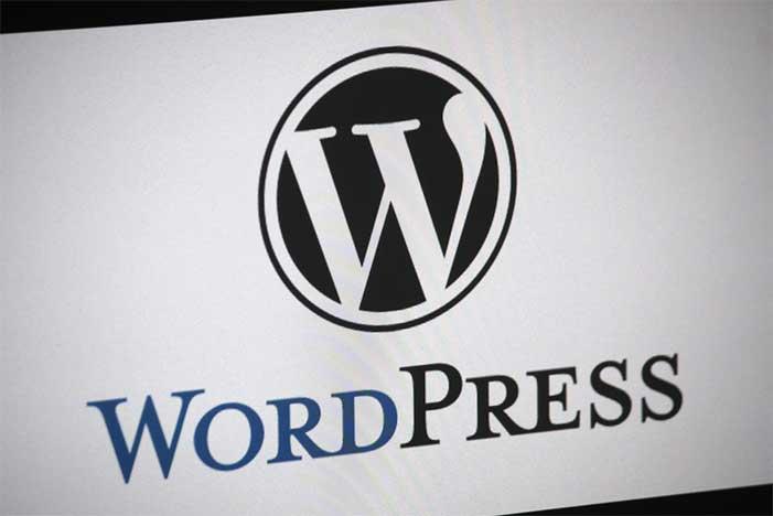 wordpress tienda virtual