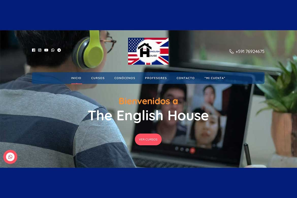 the-english-house1